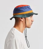 Bucket Hat Brixton Gate III