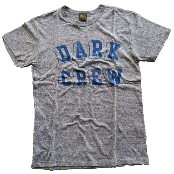 Playera Dark Seas