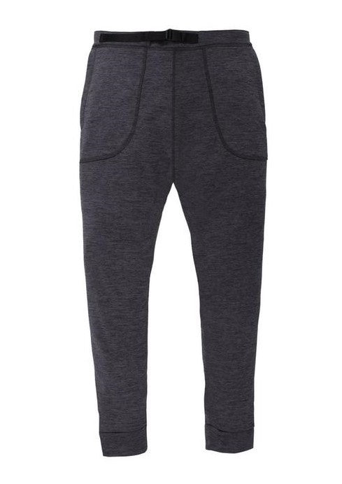Pantalón Topo Designs Mountain Sweatpants