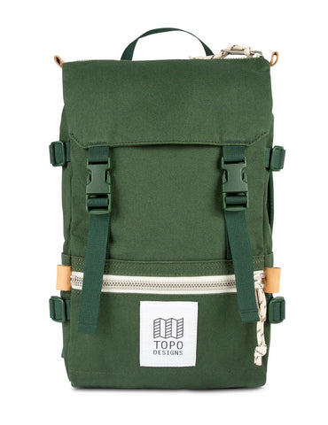 Mochila Topo Designs Rover Pack Mini (Canvas)