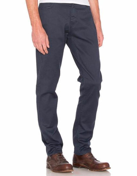 Pantalón Deus Ex Machina Ford Pant