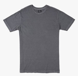 Playera RVCA Automatic Stripe
