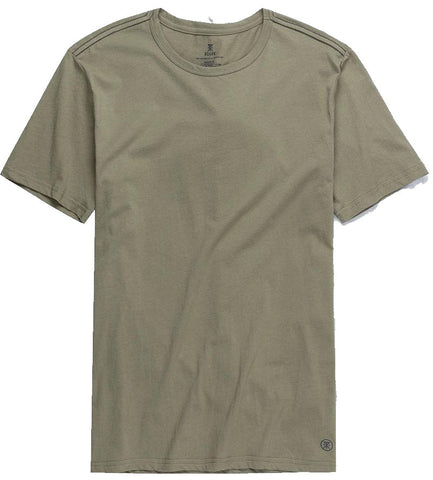 Playera Roark Rat Organic Cotton