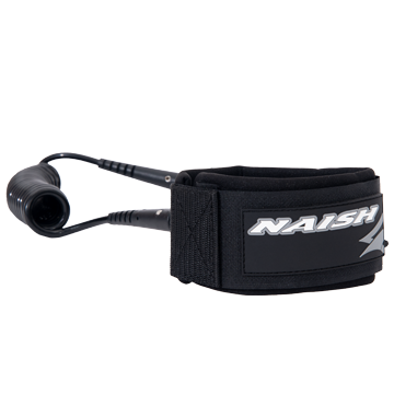 Naish S26 WingSurfer Coiled Wrist Leash