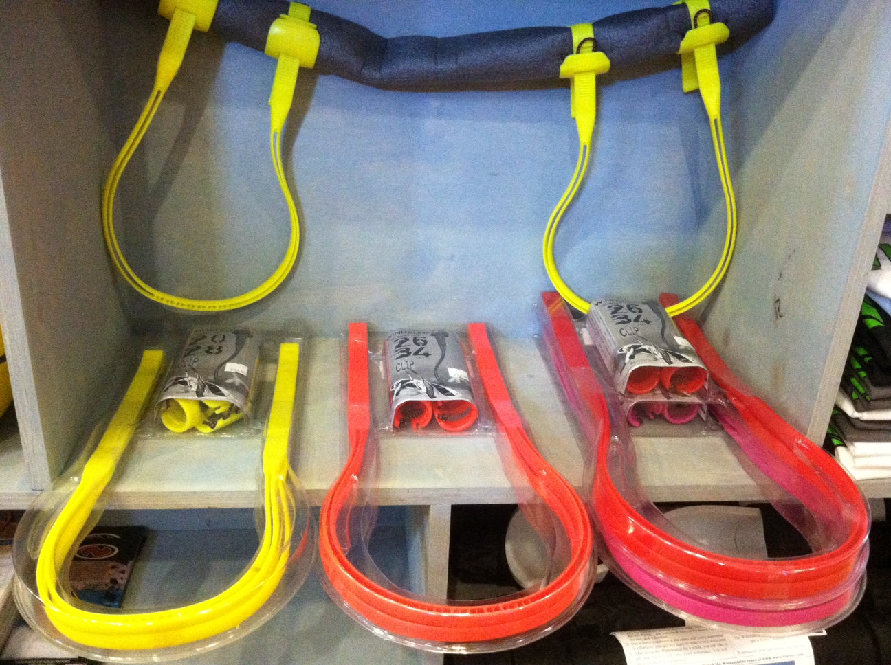 Windsurfing Equipment For Sale Page 3 Wind Nc Hinged Clamps Wiring Harness Clip Lines