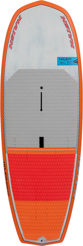 Naish Hover SUP Crossover Foil Board