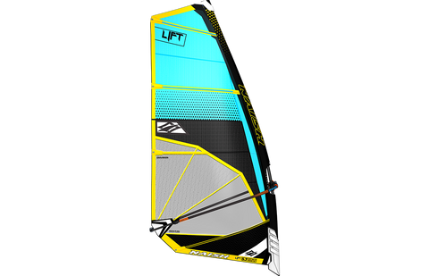Naish Lift Foil Sail