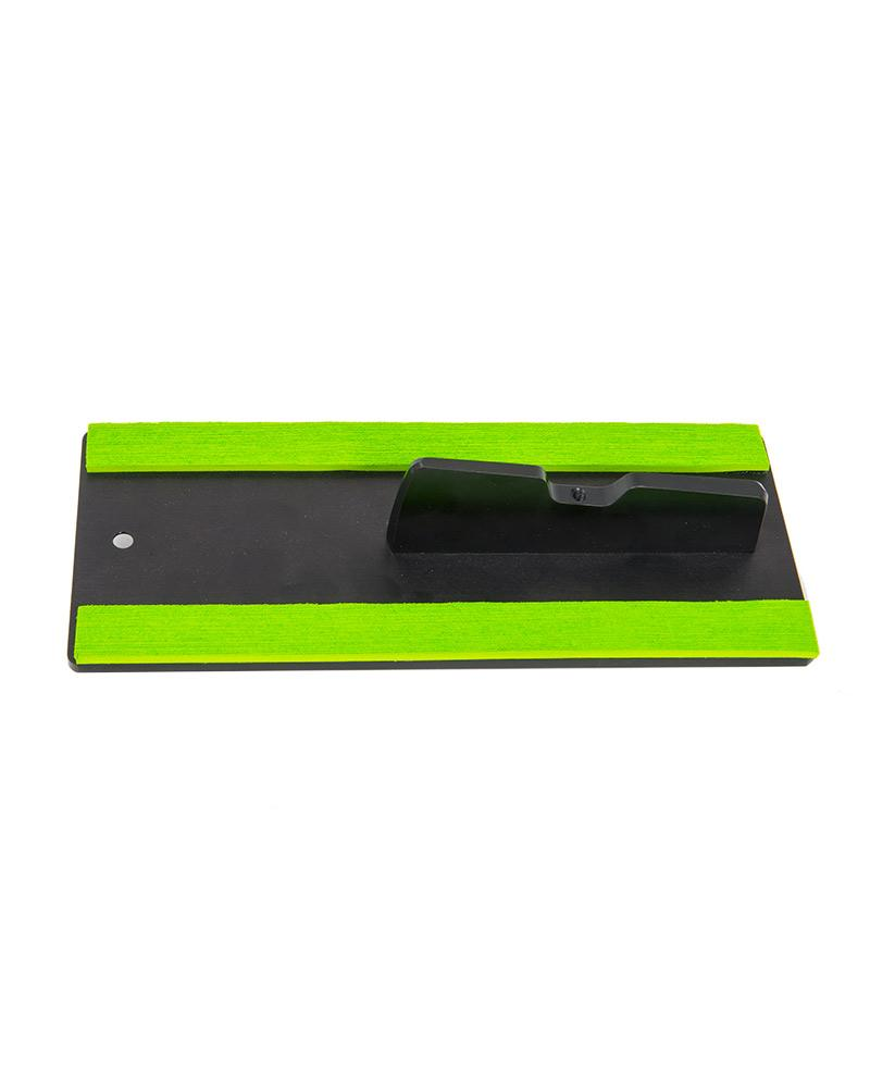Shop Windsurf and SUP Foil Parts- Power Plates, Masts, Wings, and
