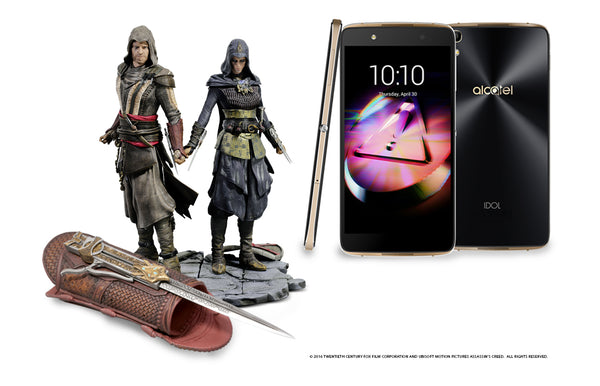 assassin-creed-alcatel-idol4-contest-2
