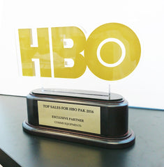 Top sales HBO 2016 2017 starhub exclusive partner