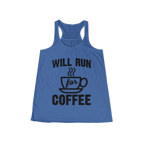 First Half Marathon 13.1 Workout Twist Back Tank Top