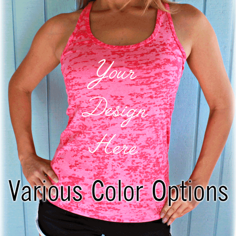 Yoga Shirts 3-Pack