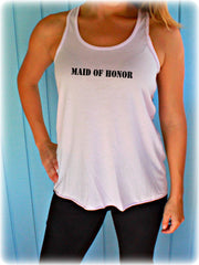 6,7,8 or 9 Bridesmaid Shirts. Military Bride Tank Top. Bridal Party. Wedding Gift. Bachelorette Party. Bride Shirt.