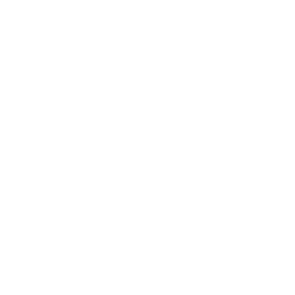Splash Vapor