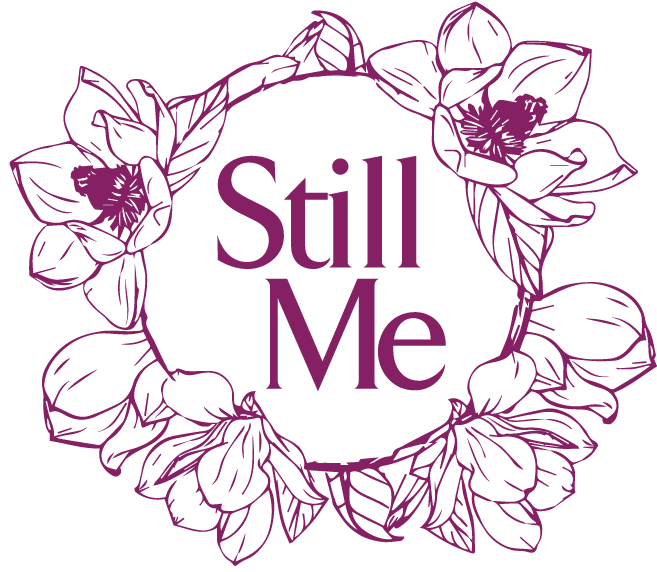 Still Me | Dementia NZ
