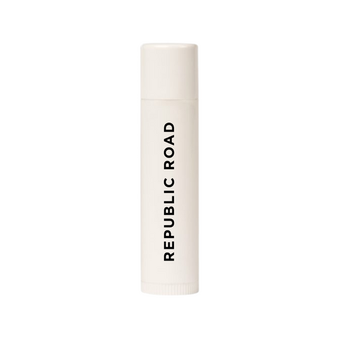 Republic Road - Basics Balm (PRE-ORDER)