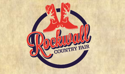 Rockwall Country Fair