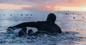 Product Review: New Vissla Wetsuits - Cold Water Range