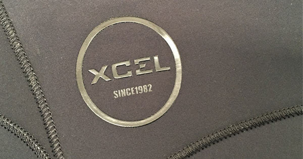 Product Review: Xcel Infiniti Comp TDC Hooded 4.5/3.5mm Wetsuit