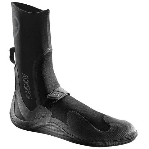 Axis 5mm Wetsuit Boot