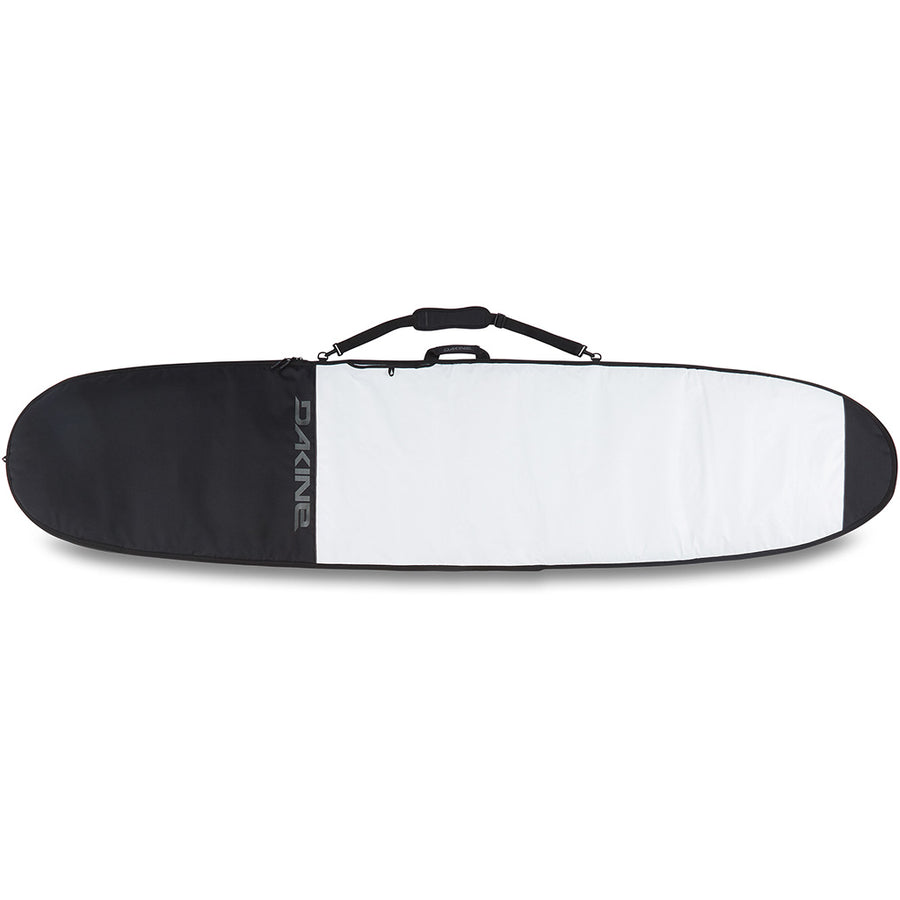 Dakine Daylight Surf Noserider Board Bag - White
