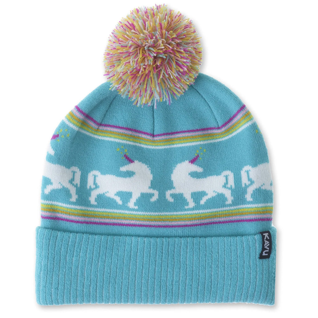 Kavu Herschel Beanie - Unicorn - Seaside Surf Shop