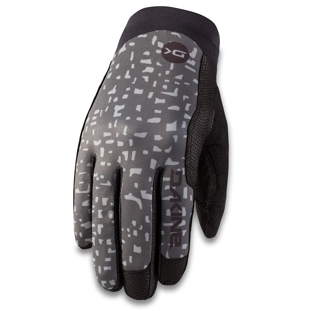 Dakine Thrillium Women's Bike Gloves - Dark Fossil - Seaside Surf Shop