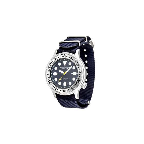 Freestyle Ballistic Diver Blue - Seaside Surf Shop