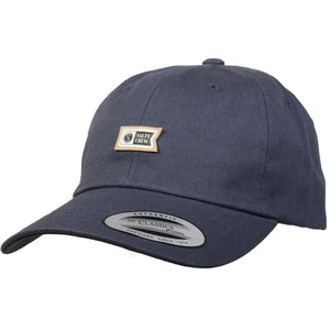 Salty Crew Mens Salty Dad Hat - Navy