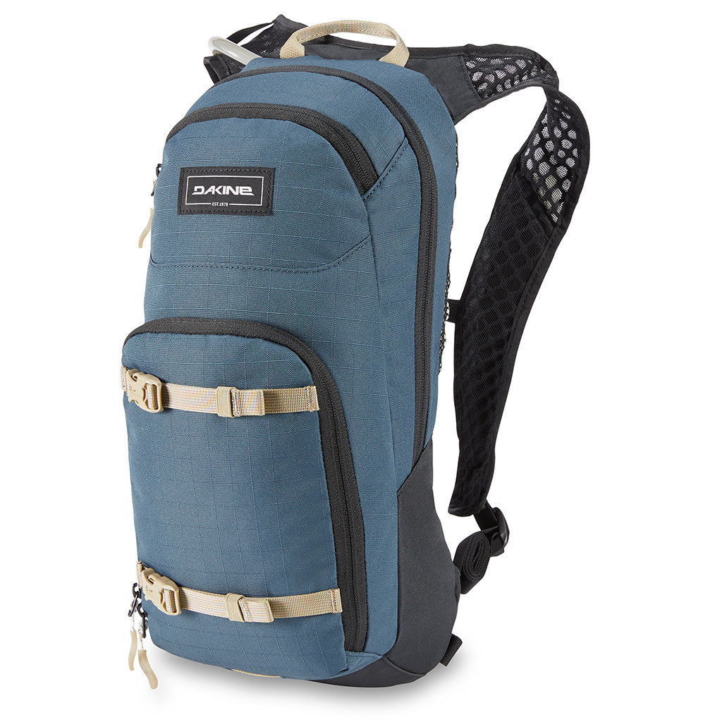Dakine Session Pack 8L- Midnight Blue - Seaside Surf Shop