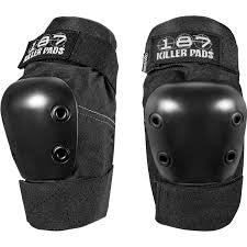 187 Killer Pads Elbow Pads - Seaside Surf Shop