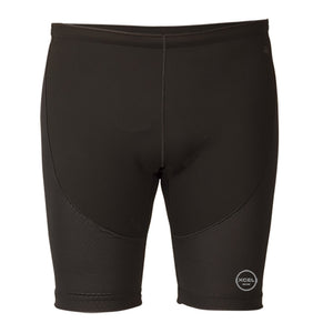 Xcel Celliant 1mm Paddle Short - Black