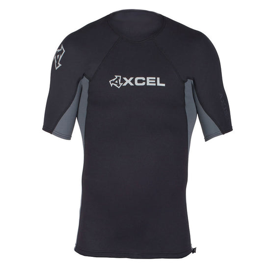 Xcel Axis 1mm Neoprene Wetsuit Top - Seaside Surf Shop