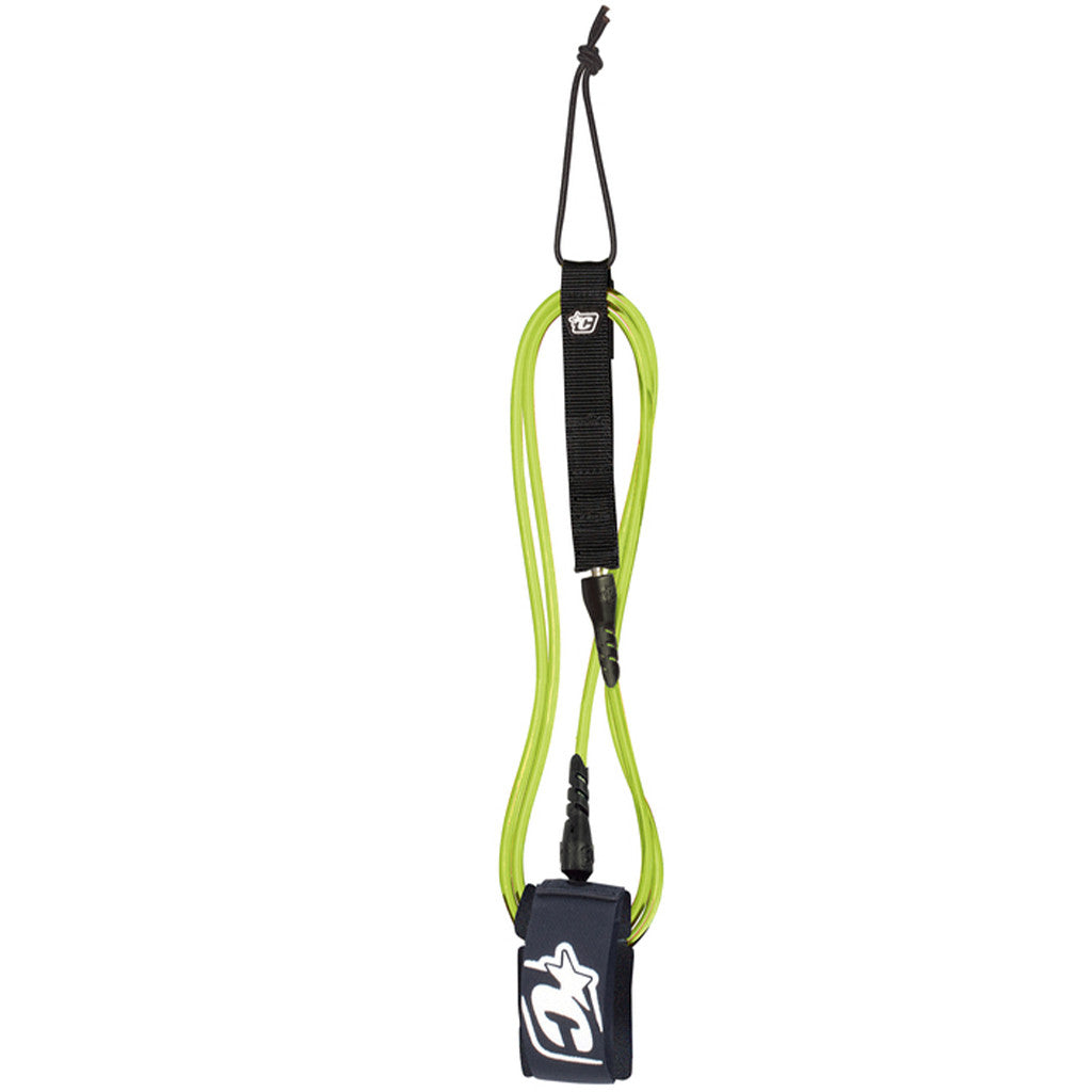 Creatures 7' Backdoor Leash