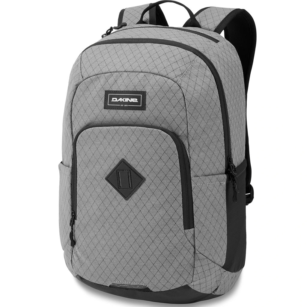 Dakine 30L Mission Surf Pack - Griffin - Seaside Surf Shop