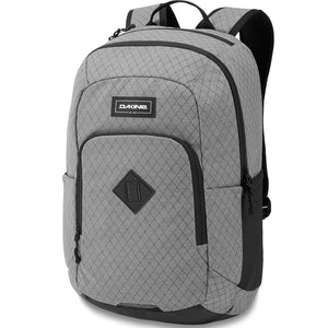 Dakine 30L Mission Surf Pack - Griffin