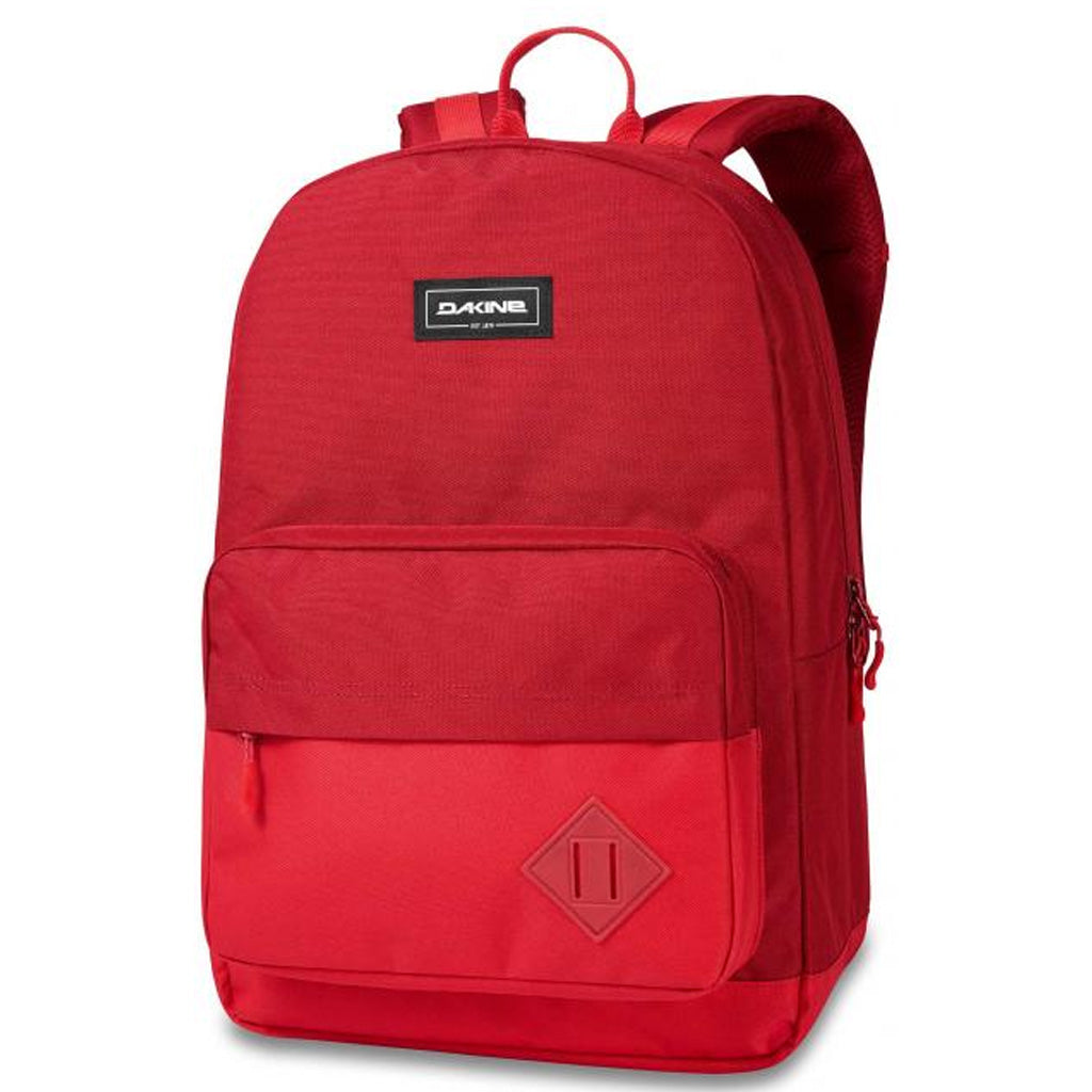 Dakine 365 30L Pack - Deep Crimson - Seaside Surf Shop