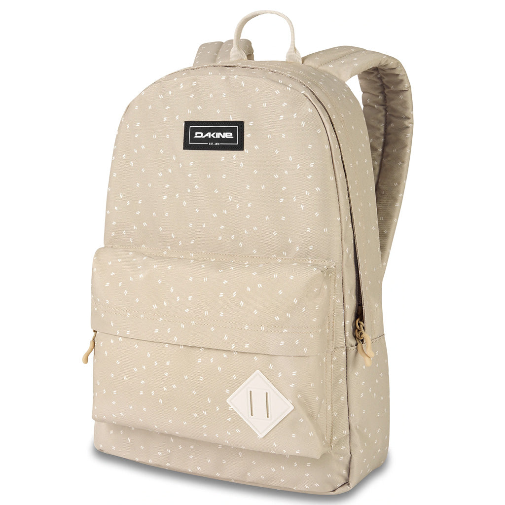 Dakine 365 21L Pack - Mini Dash Barley - Seaside Surf Shop