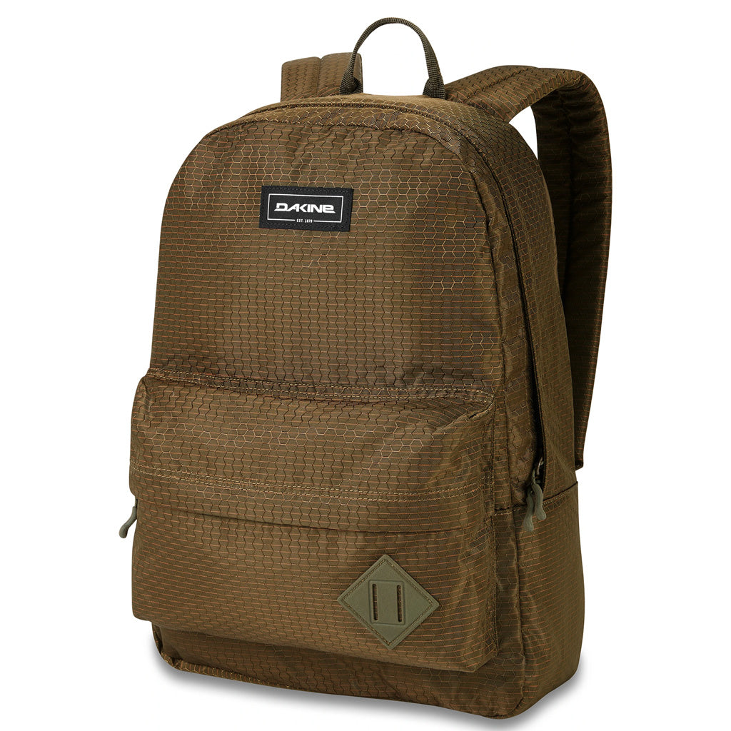 Dakine 365 21L Pack - Dark Olive Dobby - Seaside Surf Shop