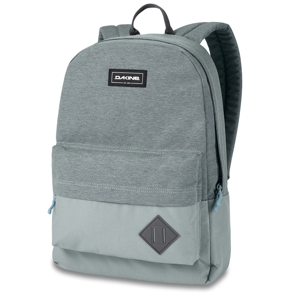 Dakine 365 21L Pack - Lead Blue - Seaside Surf Shop