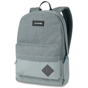 Dakine 365 21L Pack - Lead Blue