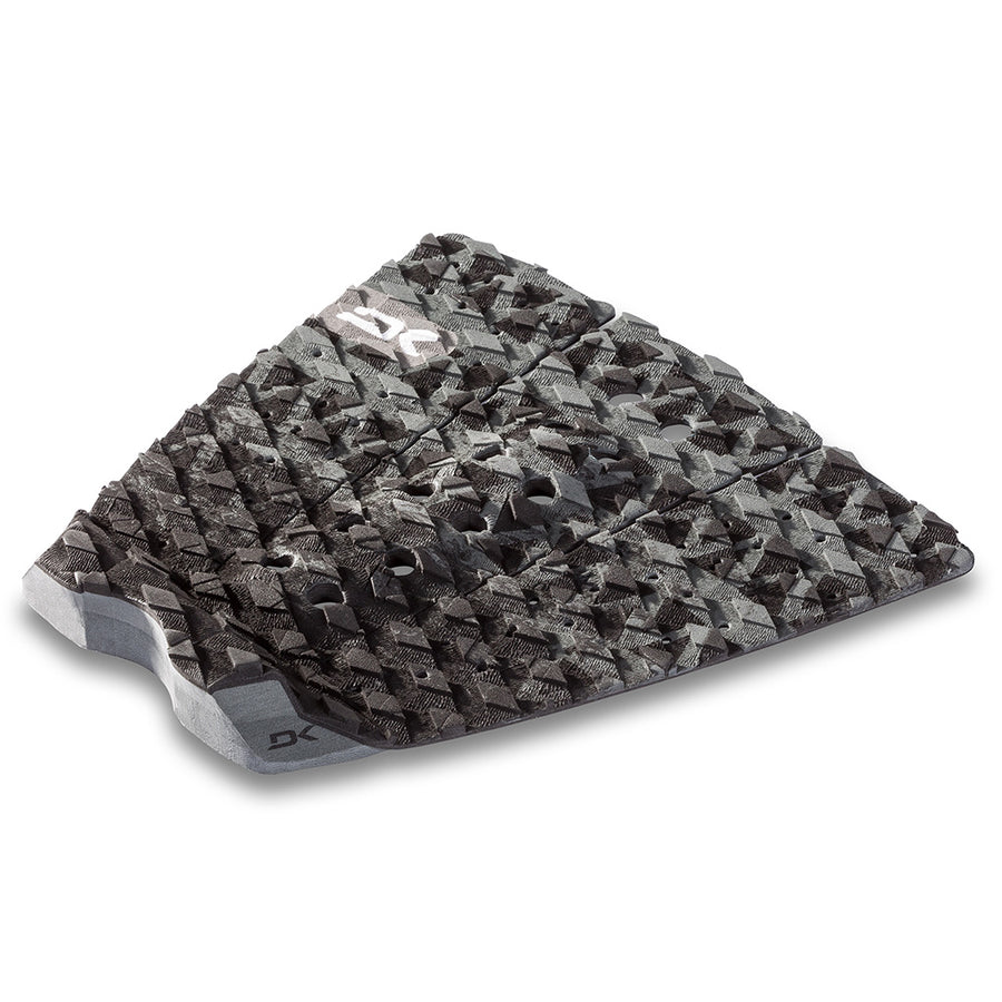 Dakine Zeke Pro Traction Pad - Carbon Fade