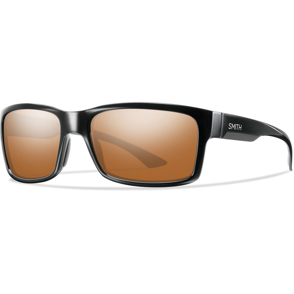 Dolen Black Copper Mirrored - Seaside Surf Shop