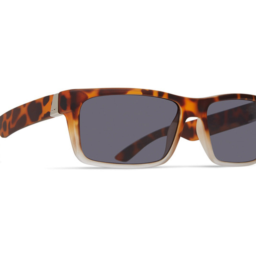 Dot Dash Lads Sunglasses - Leopard Tortoise/Gradient - Seaside Surf Shop