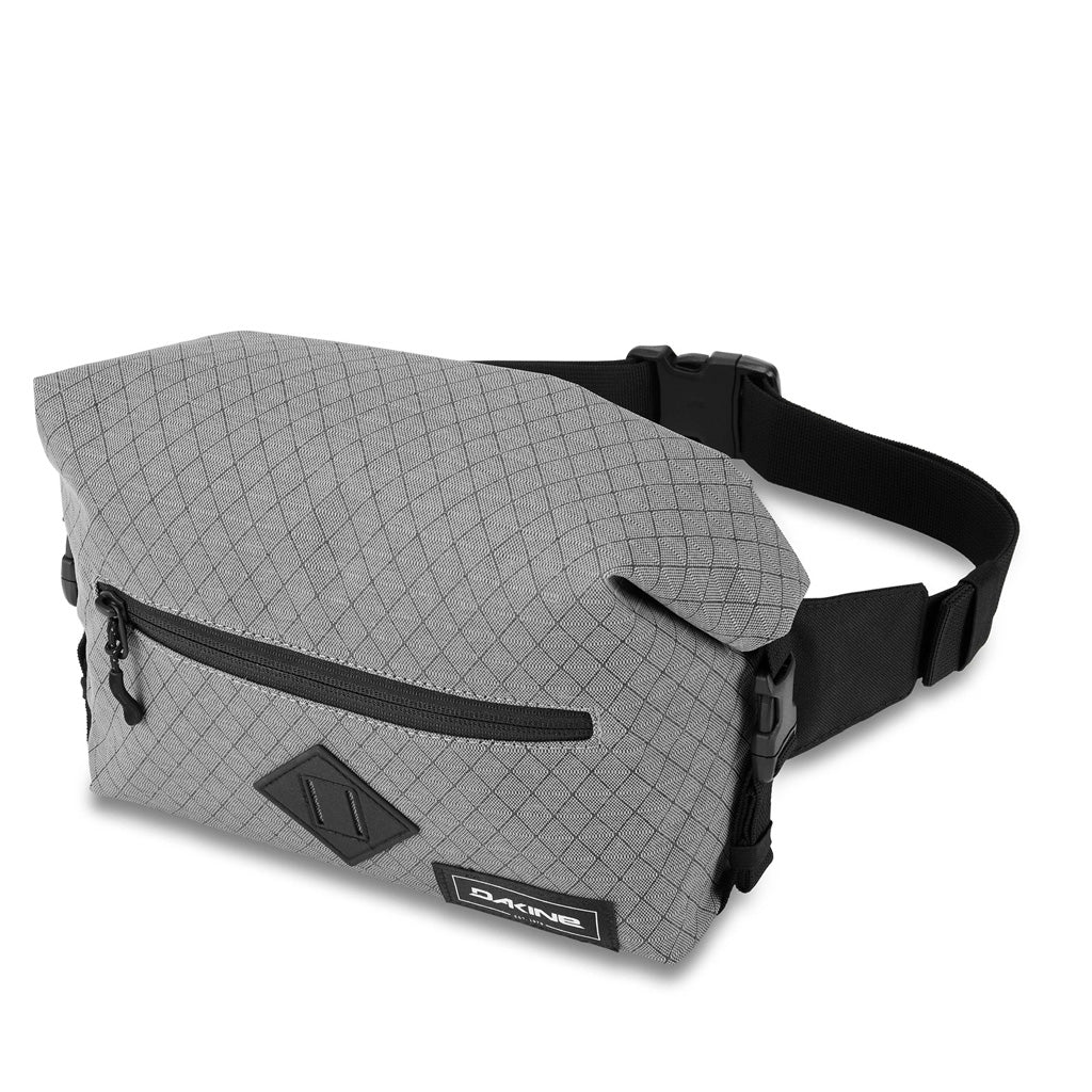Dakine 10L Mission Surf Roll Top Sling - Griffin - Seaside Surf Shop