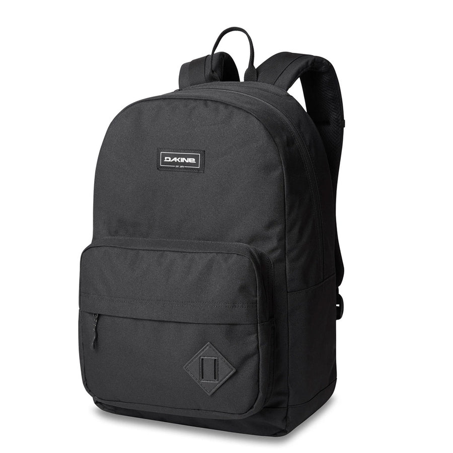 Dakine 365 30L Backpack - Black II