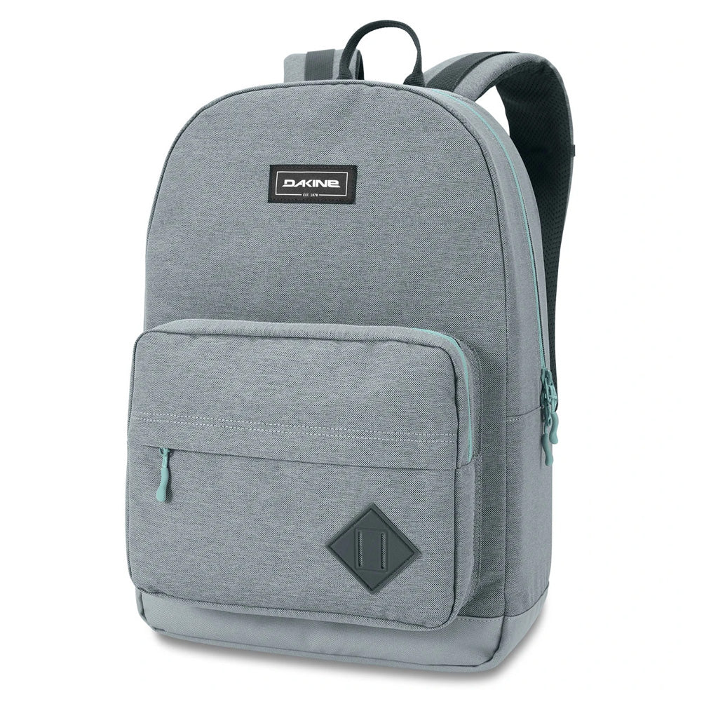 Dakine 365 30L Backpack - Lead Blue - Seaside Surf Shop