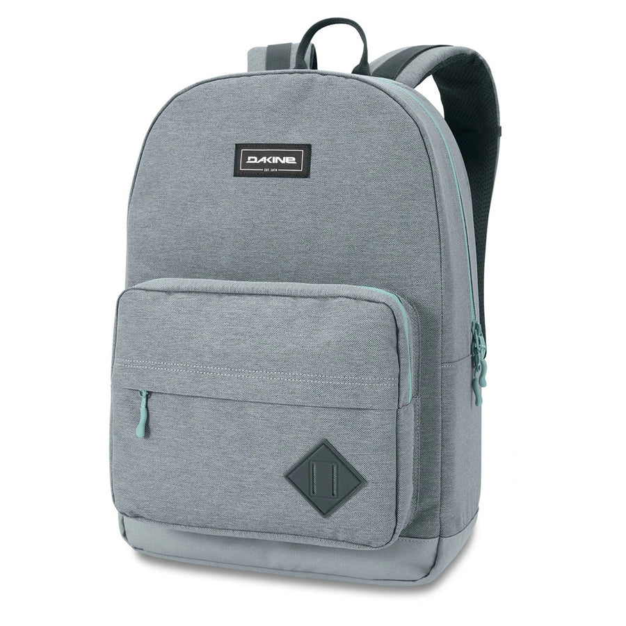 Dakine 365 30L Backpack - Lead Blue