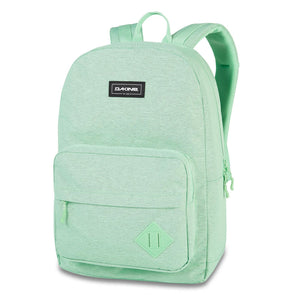 Dakine 365 30L Backpack - Dusty Mint