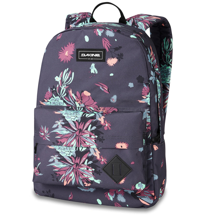 Dakine 365 21L Backpack - Perennial